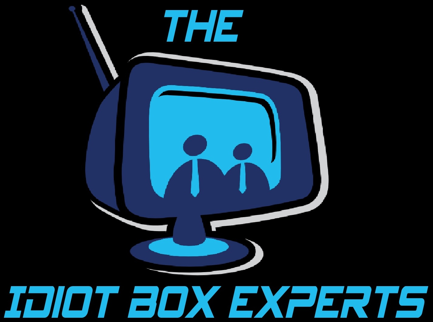 The Idiot Box Experts