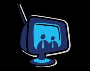 tv only