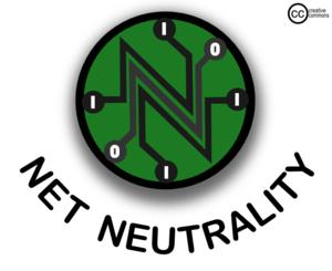 300px-Netneutralitycopy139